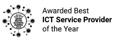award-ICT