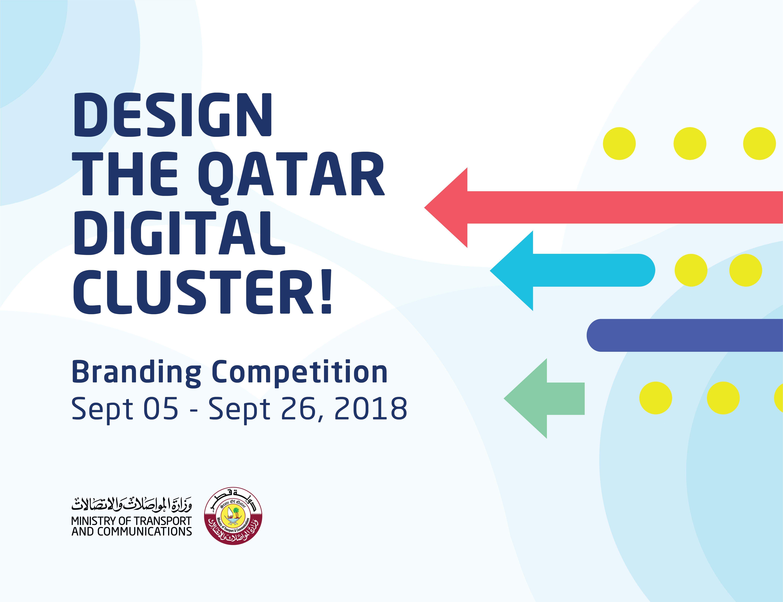 Crowdsourcing Platform & Online Competition