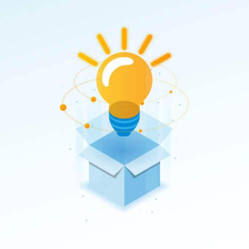 insights-0016