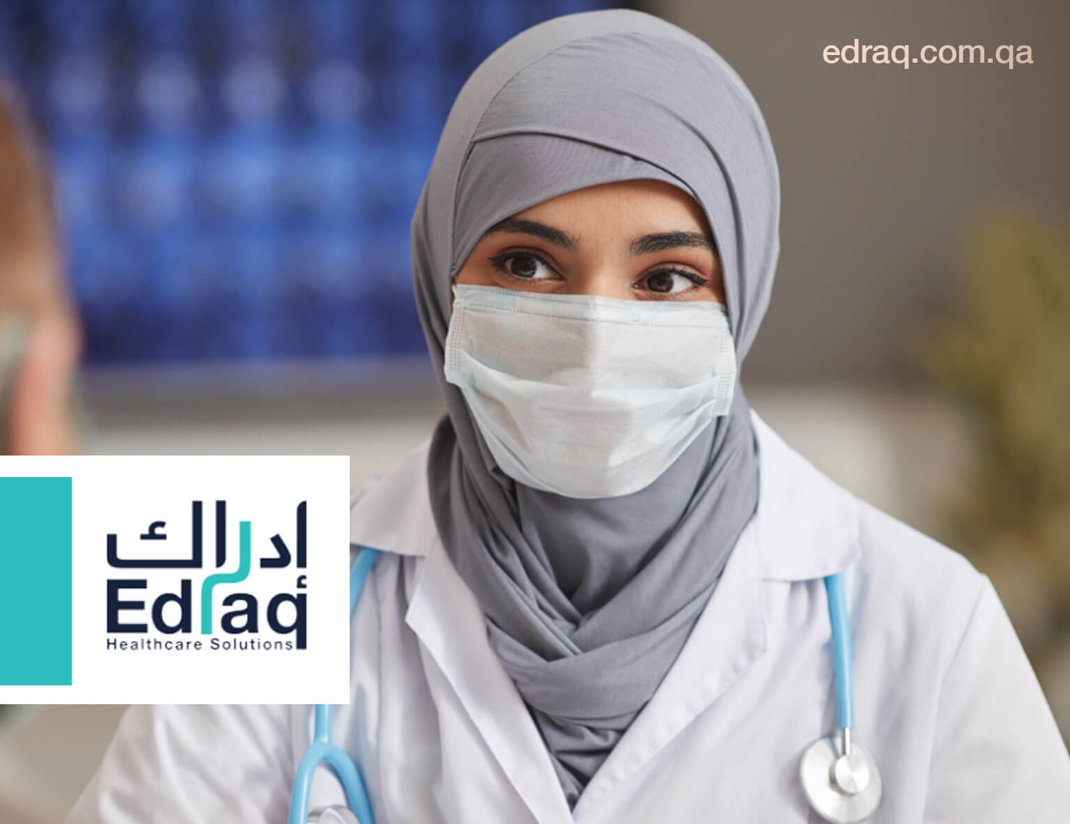 Edraq